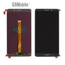 pantalla_completa_huawei_ascend_mate_8_negra_display_lcd_black_for huawei_mate_8_piezas_para_huawei7