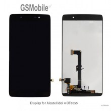 pantalla_completa_lcd_display_digitalizadortactil_para_alcatel_idol_4_6055_negra_cambiar_pantalla_alcatel_repuestos_alcatel-600x600