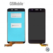 pantalla_completa_lcd_display_tactil_huawei_ascend_y6_negra