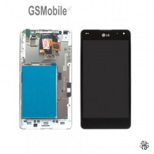 pantalla_lcd_display_tactil_para_lg_e975_optimus_g