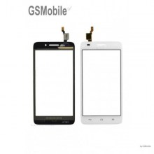 pantalla_tactil_huawei_G620_G620S_blanco_touch_white_for_huawei_ascend_G620_G620S