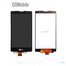 pantalla_tactil_lcd_display_para_lg_g4c_g4_mini_h525_negro7