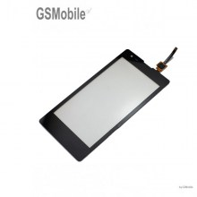 pantalla_tactil_negro_xiaomi_redmi_1s_red_rice_servicio_ytecnico_embajadores_venta_de_repuestos_moviles_madrid_gsmobile4
