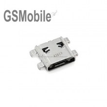 puerto_de_carga_usb_samsung_s8190_galaxy_s_iii_mini_charger_port_for_samsung_i8190_galaxy_s3_mini_gsmobile1