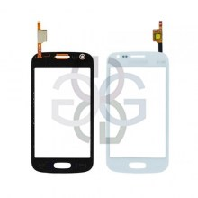 tactil_Samsung_Galaxy_Ace_3_S7870_S7275_blanco