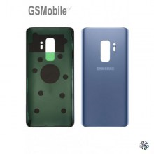tapa_trasera_samsung_s9_plus_s9+_g965f_back_cover_sm-g965f_BLUE